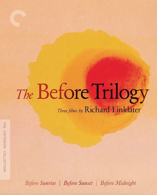 before trilogy criterion