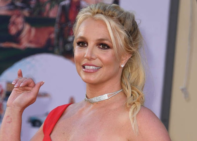Judge grants Britney Spears ability to hire her own lawyer as conservatorship battle with her father continues