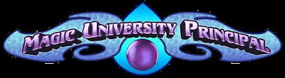 magic-university-principal-fitmods