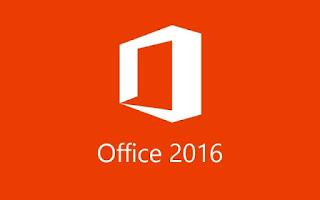 office 2016 iso mega