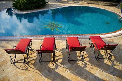 Las pernoctaciones en los hoteles de la Comunitat Valenciana aumentan en junio un 9,4% respecto al pasado año