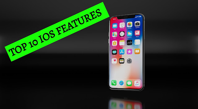 TOP-10-IOS-FEATURES