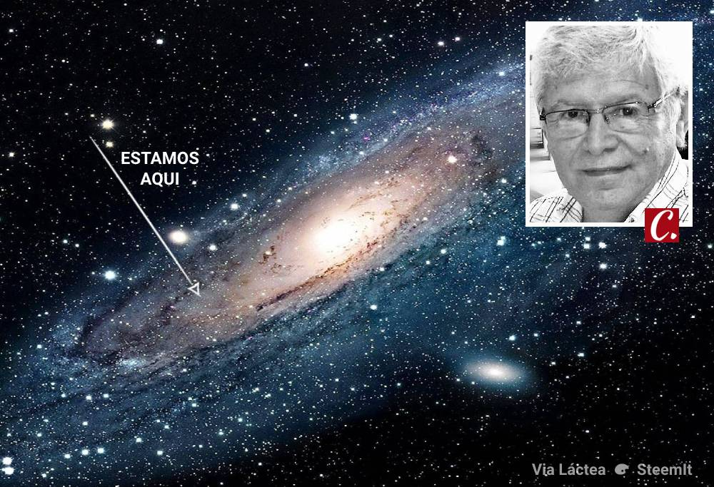 literatura paraibana universo marte exploracao terra imensidao perseverance