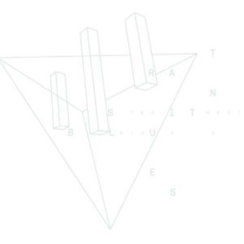 THE DEVIL WEARS PRADA: Ακούστε ολόκληρο το νέο τους album