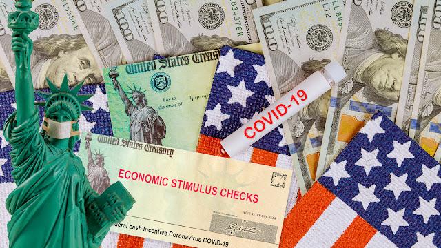 Sự kiện thị trường ngoại hối tuần này 19/10 - 23/10: Mỹ cạn dần thời gian đàm phán gói cứu trợ mới