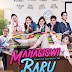 Download Film Mahasiswi Baru (2019) Full Movie