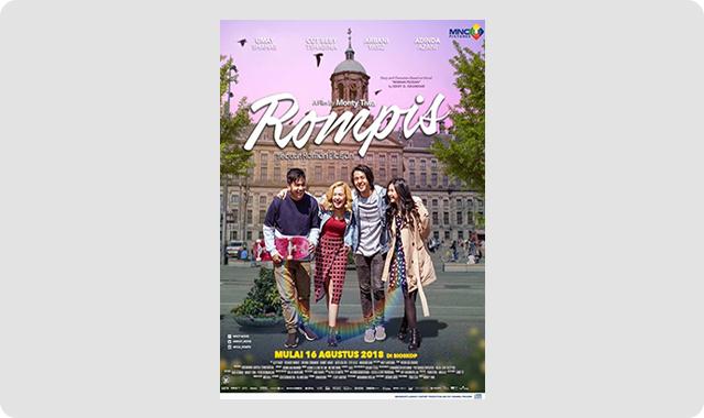 https://www.tujuweb.xyz/2019/05/download-film-rompis-full-movie.html