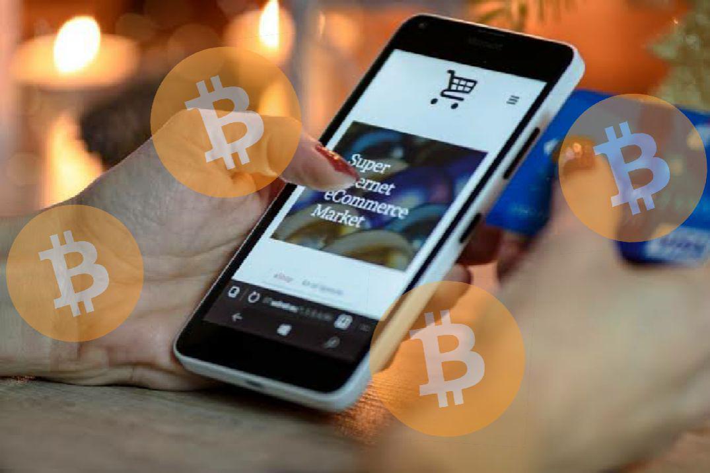 kabar kripto terbaru. kabar kripto hari ini. kabar cryptocurrency terbaru, info cryptocurrency terbaru, info cryptocurrency hari ini, berita cryptocurrency hari ini, berita bitcoin terbaru, berita bitcoin hari ini, perkembangan mata uang digital, kabar coin, sistem pembayaran cryptocurrency, bitcoin jadi alat pembayaran,