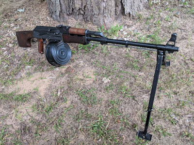 RPK-with-Drum-Bipod