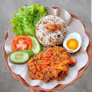 produk umkm indonesia bidang kuliner