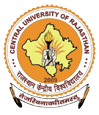 CUR Biotech Faculty Jobs 2020