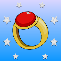Find The Ring From Toon H…