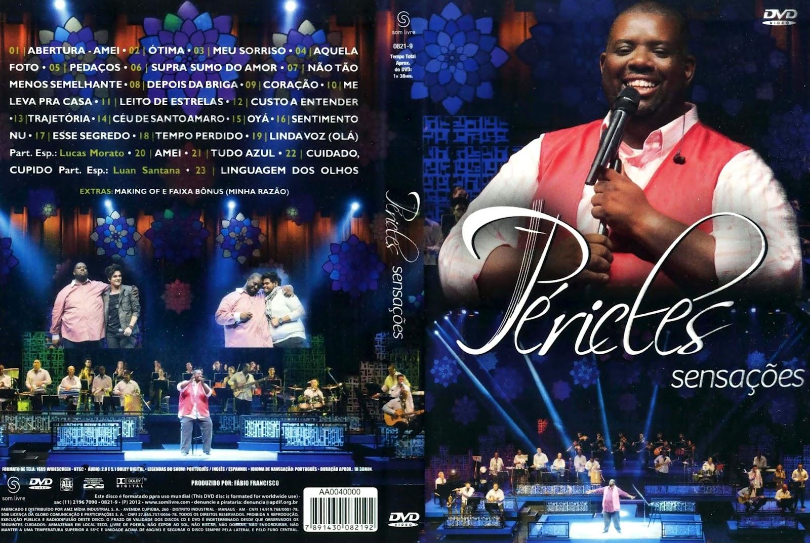 2009 CD BAIXAR EXALTASAMBA DO