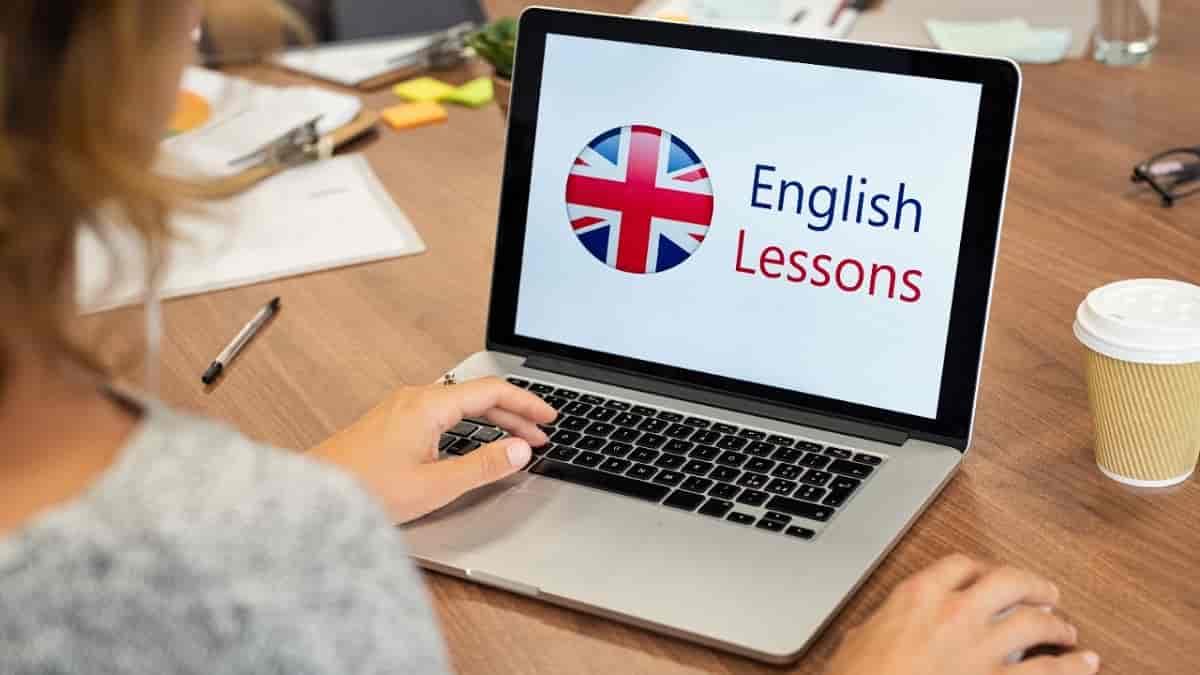 Como praticar inglês com as crianças em casa
