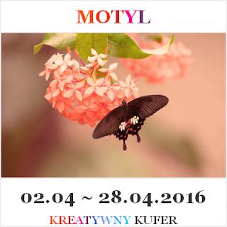 http://kreatywnykufer.blogspot.com/2016/04/wyzwanie-motyw-motyl.html
