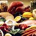 La conservación de alimentos en tiempos de pandemia
