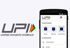Here's how to protect yourself against UPI for fund transfer frauds