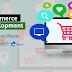 Thiết kế website bán hàng miễn phí bằng Joomla