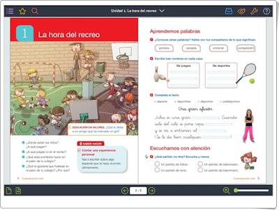 http://es.santillanacloud.com/url/libromediaonline/es/680318_U32_U1