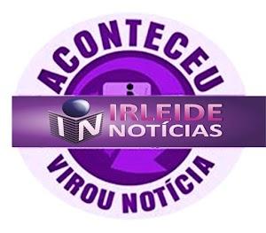 Ceará registra 2,3 mil óbitos por Covid-19; casos confirmados chegam a 35.070