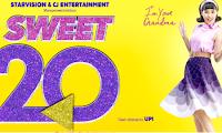 Biodata Pemain Film Sweet 20