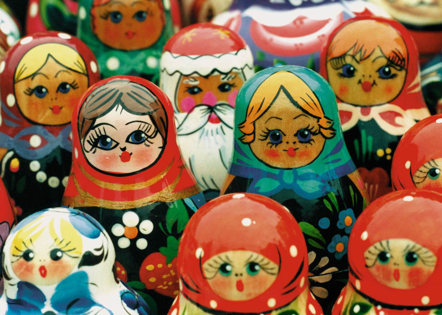 Russian As Language Of Culture 67