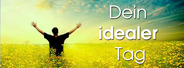 https://inovida.blogspot.com/2019/03/dein-idealer-tag.html