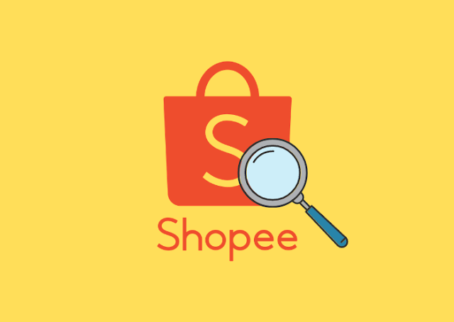 review e commerce shopee