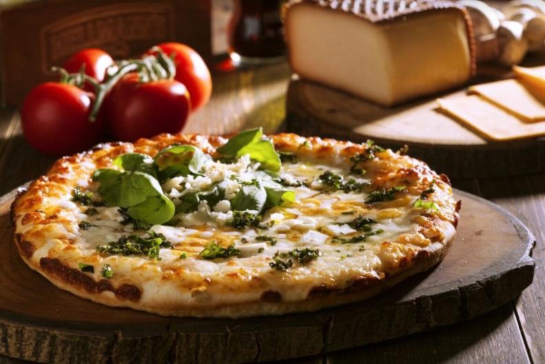 pizzarella öveçler ankara menü fiyat listesi pizza siparişi