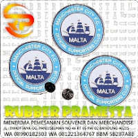 SOFT ENAMEL PIN VS HARD | ENAMEL PIN VS LAPEL PIN | ENAMEL PIN VANC SOFT ENAMEL PIN VS HARD | ENAMEL PIN VS LAPEL PIN | ENAMEL PIN VANCOUVER | ENAMEL PIN VANS | ENAMEL PIN VENDING MACHINE OUVER | ENAMEL PIN VANS | ENAMEL PIN VENDING MACHINE
