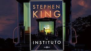 El Instituto Stephen King