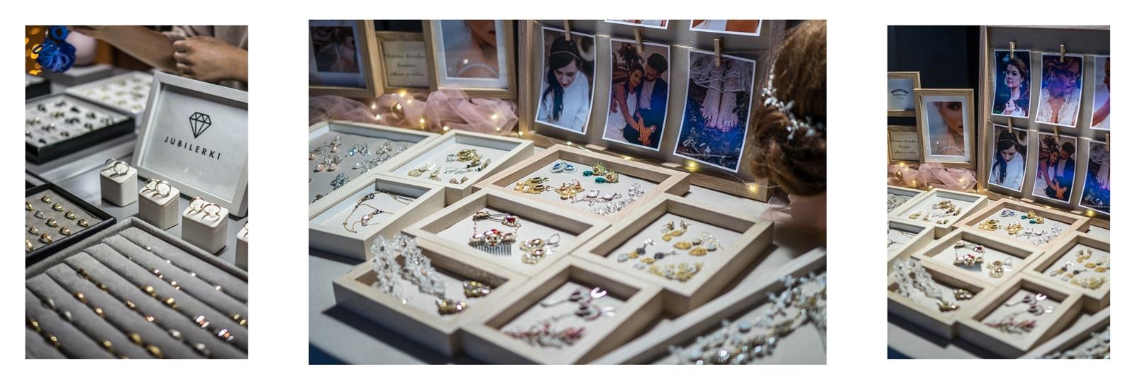 15 OFF WEDDING - Alternatywne Targi ślubne papeteria. biżuteria ślubna, dodatki ślubne, boho dekoracje , kwiaty na ślub i wesele, warszawa, łódź, romantczne, naturalne, jubilerki łódź opinie