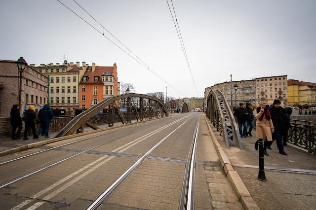 Most Mlynski-Breslavia