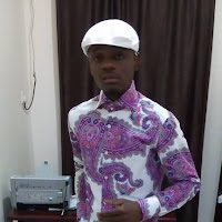 benjamin obi, single Man 30 looking for Man date in Nigeria 21 road
