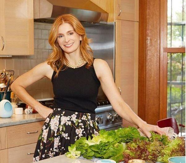 Δημοσιογράφος των New York Times αποθεώνει την ελληνική κουζίνα από το Ναύπλιο