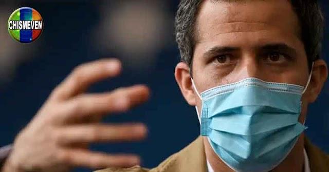 Juan Guaidó convoca al pueblo a las calles como lo hacen en Cuba