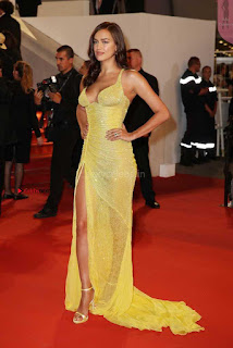 Irina+Shayk+Gets+Naughty+Exposing+her+full+boobs+at+the+Premiere+of+Hikari+at+Cannes+010.jpg