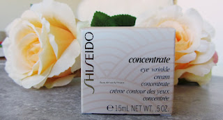 Shiseido-Concentrate-eye-cream-Notino