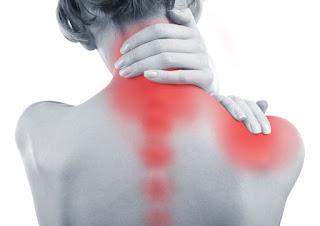 肩頸僵硬疼痛, 肩頸矯正, 肩頸僵硬治療
