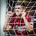 Stefano Pioli Ubah Cara Makan AC Milan Supaya Kompak