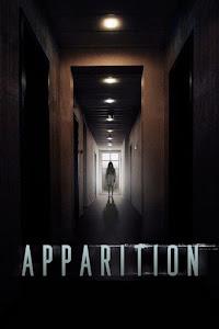 Apparition Türkçe Altyazılı İzle