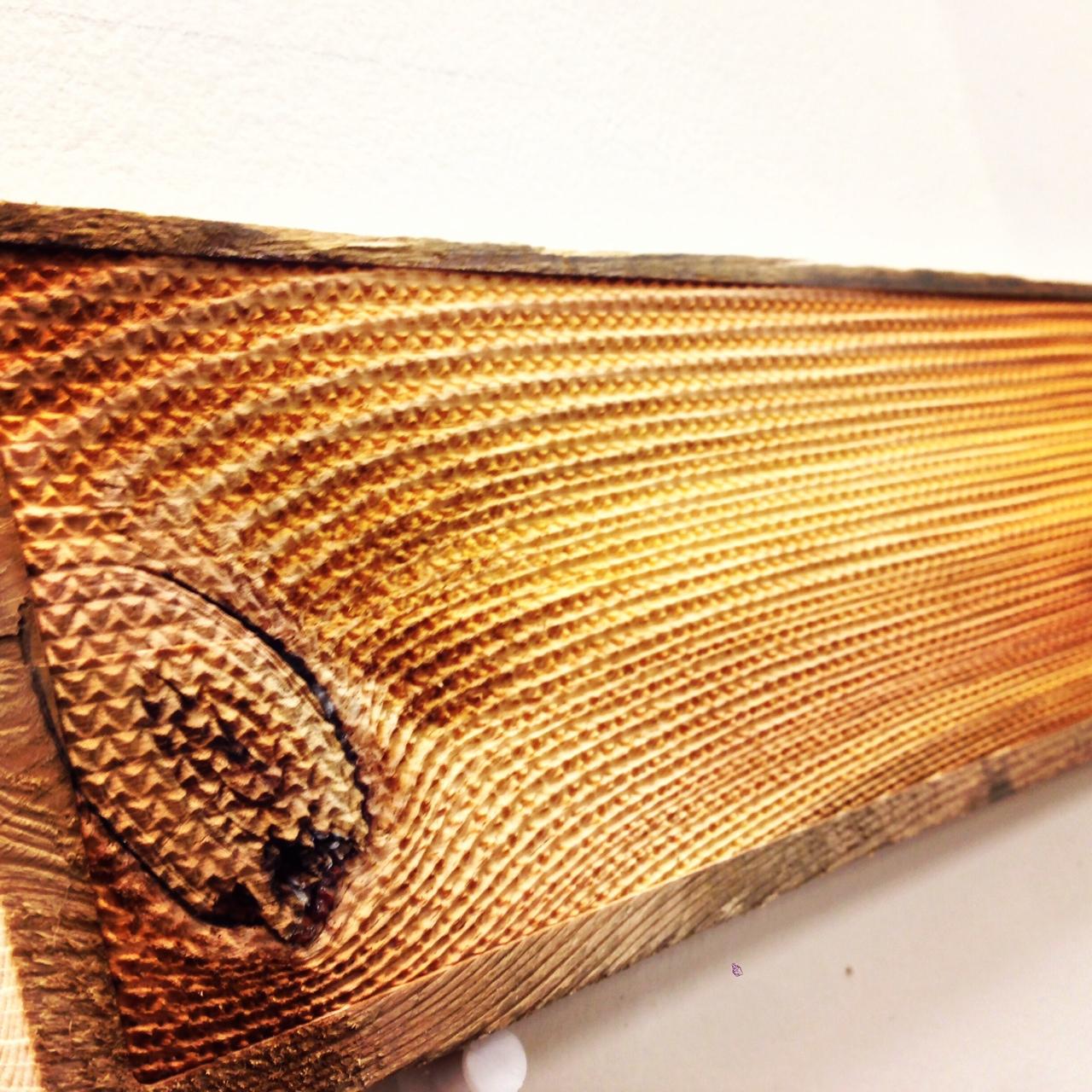 Custom Laser Engraving Wood Pdf Woodworking
