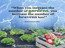inspirational-agriculture-quotes-and-sayings