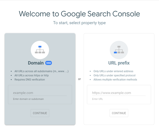 how to add your website to google search console,how to add my website to google search console,how to add your site to google search console,how to submit your website to google search console