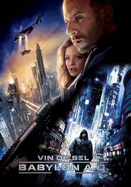 Vin Diesel Movies, Vin Diesel birth time horoscope charts, Vin Diesel astrology