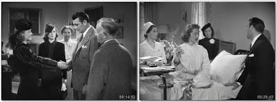 Dark Victory (1939) - Versión original con subtítulos en español