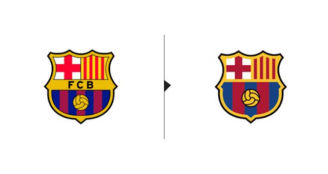 FC-Barcelona-nuevo-escudo-redise%25C3%25B1o-identidad-visual-2018-somosdesigners-01 FC Barcelona renews its entire visual identity and redesigned its coat to improve its adaptability templates