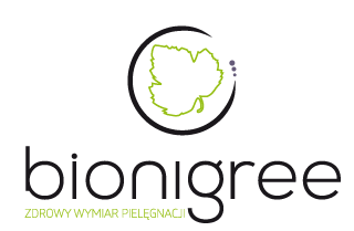 https://www.bionigree.pl/
