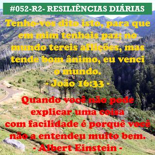 052-R2- RESILIÊNCIA 2