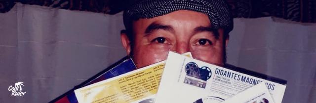 Una Isla Club Records, la usina argentina de música jamaiquina